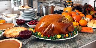 thanksgiving dinner review essay com thanksgiving essays thanksgiving essays probability statistics