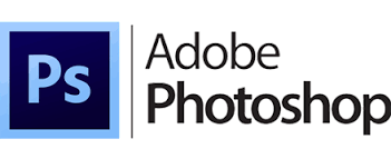 adobe-photoshop-logo - ROBOT Education ✅