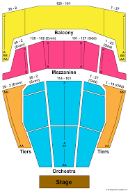 Mccain Auditorium Seating Chart Cheap Tickets For Intergalactic Nemesis At The Zellerbach