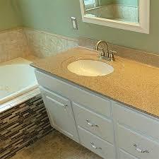 dayton bathroom remodeling.  Bathroom Bathroom Remodel Dayton Ohio Bath Remodeling Renovation And M