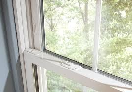 how to fix broken window locks