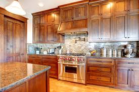 Kitchen Remodeling Contractor Westfield Nj Remodeling Kitchens Bathrooms Roofing Siding