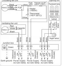 wiring diagram panasonic bath fan the wiring diagram wiring bath fan heater light night light doityourself wiring diagram