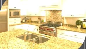 average to replace kitchen countertops cost to replace with granite how much does it cost to average to replace kitchen countertops