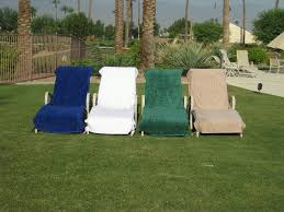 Ace Hardware Patio Furniture Covers
