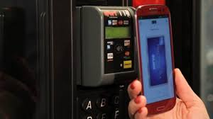 Isis Vending Machines Interesting Softcard Seeks An Apple Hand Mobile Payments Today