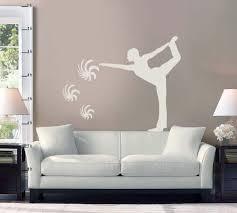 Latest Wallpaper Designs For Living Room Latest Wallpaper Designs For Living Room Beautiful Living Room