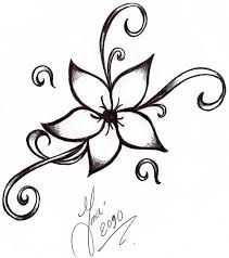 Small Picture Best 25 Narcissus flower tattoos ideas on Pinterest Narcissus