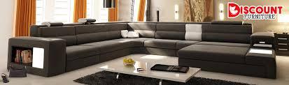 discount furniture. Home Discount Furniture