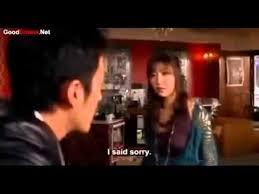 Film semi, semi, jepang, korea. Download Film Semi Jepang 2012 Gratis