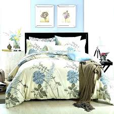 full queen comforter dimensions oversized measurements medium size of blue neutral king duvet cover nz comfo full bed measurements