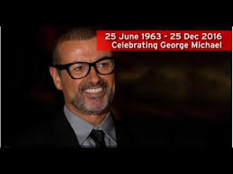 george michael 2015 tour dates. Perfect Dates Go For It Young Guns With George Michael 2015 Tour Dates D