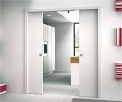 Extraordinary Inside Wall Sliding Door 54 On Online Design with Inside Wall  Sliding Door