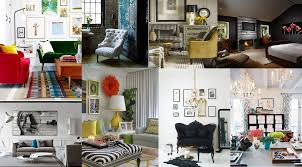 New Trends In Decorating Impressive New Home Decorating Trends 2016 Best Ideas For You 3097