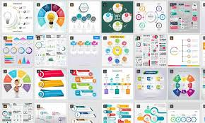 Infographic Website Template 10 Free Infographic Templates For Web Designers 1stwebdesigner