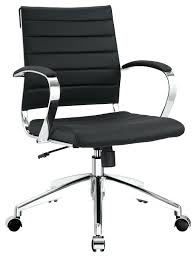 white leather office chair ikea. white leather office chairs ikea uk aria chair black v