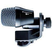 <b>Инструментальные микрофоны SENNHEISER</b> купить по ...