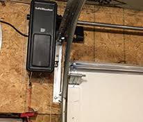 high lift garage door openerGarage Door Repair Services  Gilbertson Door Systems LLC