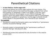 essay mla citations example essay on road safety and dissertation citation mla style example essay about change in