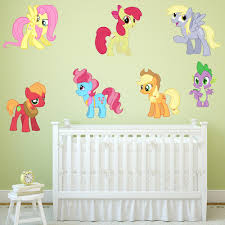 Pony Bedroom Accessories Car Accessories
