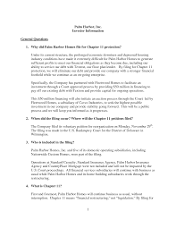 s trader resume shell trading houston s executive cv example equity trader trader resume samples day trader resume