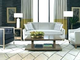 houzz living room furniture.  Houzz Houzz Modern Living Room Furniture  Exciting  With Houzz Living Room Furniture N