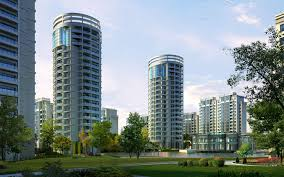 architectural buildings in the world. Perfect World Famous Architecture In The World Decor Famous Architectural And Modern  Architecture In The World To Buildings