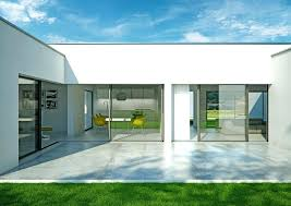 sliding glass doors sarasota medium size of door glass door parts cape c sliding glass door sliding glass doors sarasota