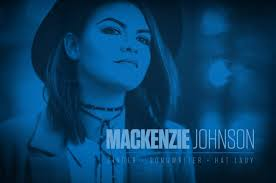 COISKI   I Did It My Way: Behind the Scenes of Mackenzie Johnson's YouTube  Channel   Sports from the Inside Out