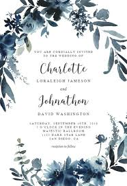 Wedding Invitation Design Invitation Templates Free