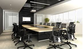 conference room table ideas. HOME DESIGN : ROOM LARGE CONFERENCE TABLE DECORATING Conference Room Table Ideas