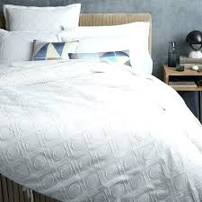white fluffy duvet cover home design ideasblack pink