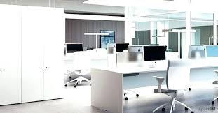 tall office partitions. White Office Tall Cabinets Furniture Partitions Ikea Canada .