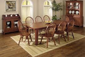 11 country style dining room tables innovative country dining room table sets decoration ideas and patio