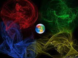 Abstract Windows 7 Best 3d Wallpapers ...