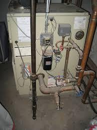 carrier boiler. graphic carrier boiler