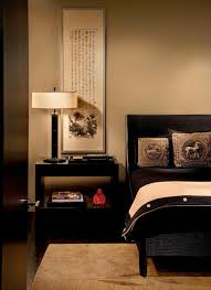 Paint Color Small Bedroom Paint Colors For Small Bedrooms With Calm Brown Wall Paiting