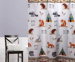 fun shower curtains for adults. Medium-size Of Clever Kids Plus Shower Curtains Then Showercurtains And Fun For Adults