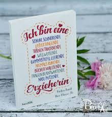 Sprüche Zum Abschied Kita Urkunde Geschenk Abschied Kindergarten
