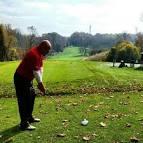 RedGate Golf Course | Rockville, MD | 129 Golf Course Reveiws ...