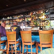 Chart House Marina Del Rey Restaurantanmeldelser