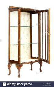 ikea locking glass cabinet cabinet display cabinet with lock display shelves small glass display case glass