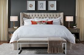 Mitchell Gold Bedroom Furniture Beds Mitchell Gold Bob Williams