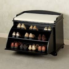 Ikea Shoe Rack Shoe Storage Bench Metal Drawers Sliders Not Included You Can
