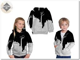 Couple Jacket Design 0812 1212 9750 Jaket Hoodie Anak Custom Design Couple