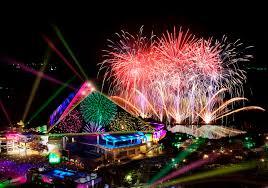 Events in Yokohama | Yokohama Official Visitors Guide - Travel Guide ...
