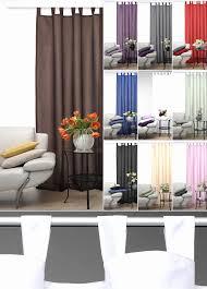 Vorhang Ideen Wohnzimmer Neu Gardinen Altrosa Wunderschönen Regal