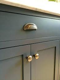 cabinet handles and pulls brass cabinet handles kitchen cupboard handles best drawer pulls ideas on hanging