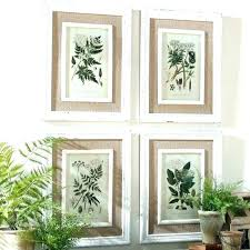 framed wall art sets set of 4 wall art wall art sets of 4 queen lace framed wall