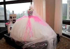 gypsy wedding dresses cost. big fat gypsy wedding dress up games online dresses cost z
